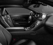 2021 Aston Martin Db11 Sound Review Diecast Model Car