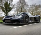2021 Aston Martin Valkyrie For Sale Pictures Series Photos 2017