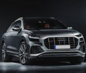 2021 Audi Q9 Pictures For Sale