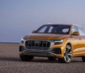 2021 Audi Q9 Test Drive Rs Images Truck