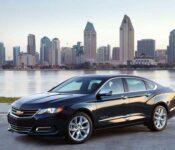 2021 Chevrolet Impala Accessories Floor Mats Seat Covers Key