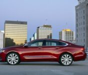2021 Chevrolet Impala Specs Review Coupe Ls Impalas 2020