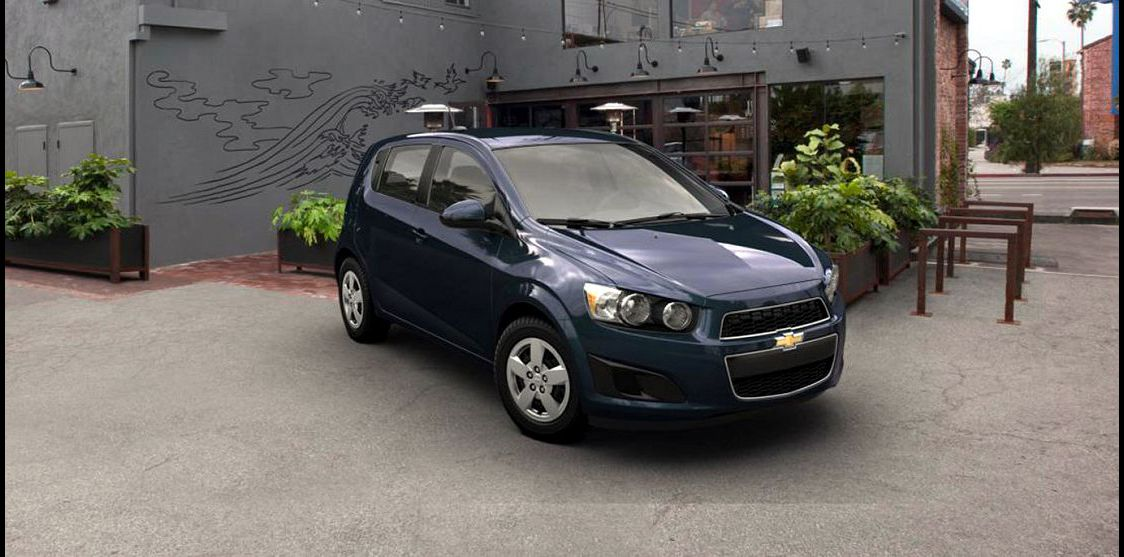 2021 Chevrolet Sonic Hatchback Precio 2012 Thermostat Sedan For