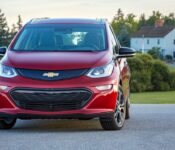 2021 Chevrolet Sonic Ls Relay Kbb 4d Review Lt2