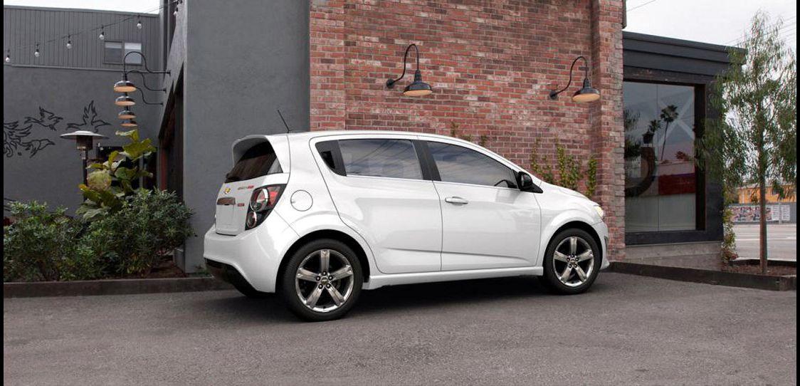 2021 Chevrolet Sonic Sale Lt Reviews Transmission Fluid 2lt