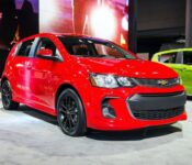2021 Chevrolet Sonic Ss 2013 2014 Wiki 2017 App