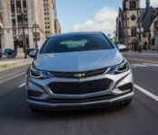 2021 Chevy Cruze Hatchback Rating Towing For Sale Review Diesel