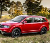 2021 Dodge Journey Electrical Problems Wheel 2017 Towing Capacity