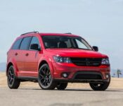 2021 Dodge Journey Gt Price For Sale Release Date