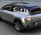 2021 Fisker Ocean Wonders Reservation News