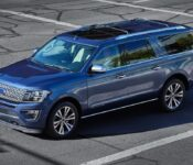 2021 Ford Expedition Engines 2020 For Sale Wiki 1997