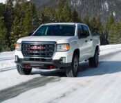 2021 Gmc Canyon Truck 2018 Zr1 Tent Wiki Guide Sun Shade Grill Tool