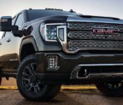 2021 Gmc Sierra 1500 Release Date At4 Colors Price Interior