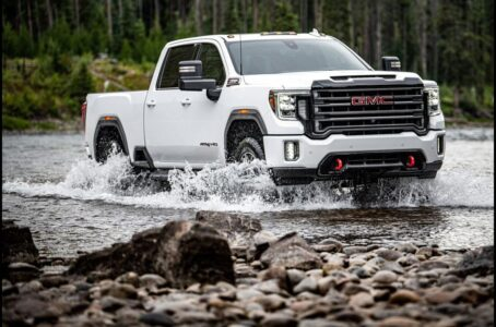 2021 Gmc Sierra 1500 Update Images 2022 Mpg Near Me