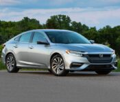 2021 Honda Insight Lx Touring For Sale Price Specs