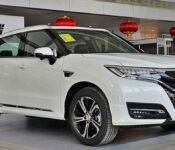 2021 Honda Pilot Reviews Ex L Interior For Sale Photo