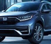 2021 Honda Xr V China Price Indonesia India 2020