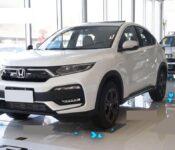 2021 Honda Xr V Game Xrv 750 Africa Twin