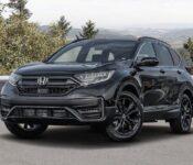 2021 Honda Zr V Awd Release Date