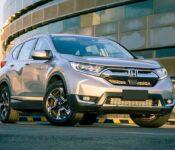 2021 Honda Zr V In Mobil For Sale