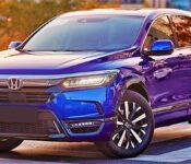 2021 Honda Zr V Reviews 2019 Accessories
