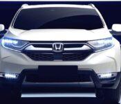 2021 Honda Zr V Vs Hrv Suv Lease