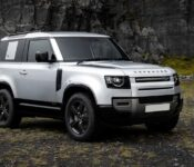 2021 Land Rover Defender Pictures Babyland Baby 90 X Price