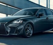 2021 Lexus Is Is300 Release Price 350 Isf Is250