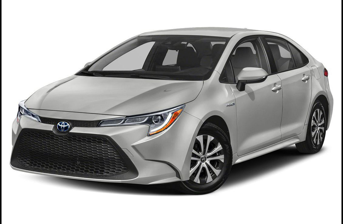 2021 Toyota Corolla 2011 Usa For Sale 2015 2001