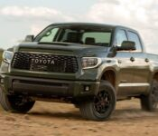 2021 Toyota Tundra Dlx Dually Dimensions Limited Engine Update