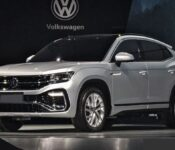 2021 Vw Smv 2020 Models Used Atlas Hybrid