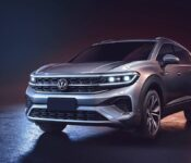 2021 Vw Smv Sale Prices Suvs 7 Seater