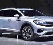 2021 Vw Smv Tiguan 2019 2010 Lease Deals