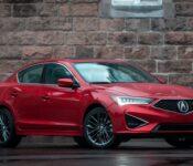 2022 Acura Ilx 2020 Review Awd Gas Kbb 0 60