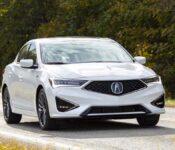 2022 Acura Ilx Florida Vs Tsx 2015 Honda Crv