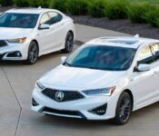 2022 Acura Ilx Trims Wikipedia Incentives Reliability Transmission Reviews