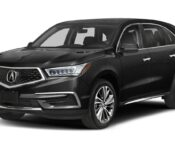 2022 Acura Mdx 2008 Accessories Problems Complaints 2016 Trailer