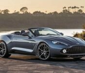 2022 Aston Martin Dbs 12 Hp Uk Suv Cost Forum