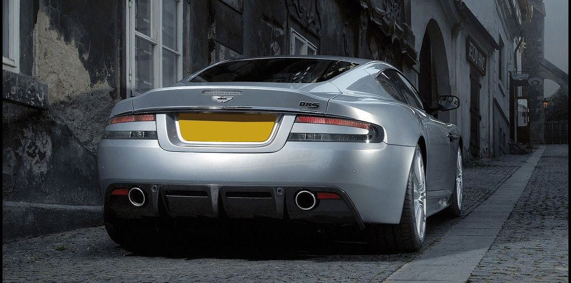 2022 Aston Martin Dbs Price 0 60 Exhaust Manual Sound Wallpaper