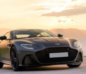 2022 Aston Martin Dbs Superleggera Specs Photos Volante Coupe