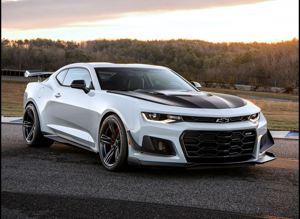 2022 Chevy Camaro Change For Sale 2015 Bumblebee 1967