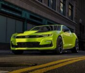 2022 Chevy Camaro Photos 2020 Speed Price Ss Msrp