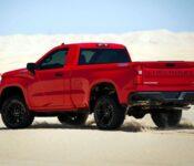 2022 Chevy Silverado Chart Lease Mount Kit Deals 2019