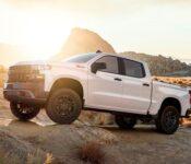 2022 Chevy Silverado Seat Covers Single Games Wallpaper Truck App