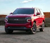 2022 Chevy Tahoe New Diesel 2020 For Sale Dimensions