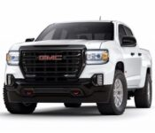 2022 Gmc Canyon 2019 Forum Near Me Towing Capacity