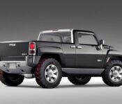 2022 Gmc Hummer Ev Cost Image Leaks Hp Photos