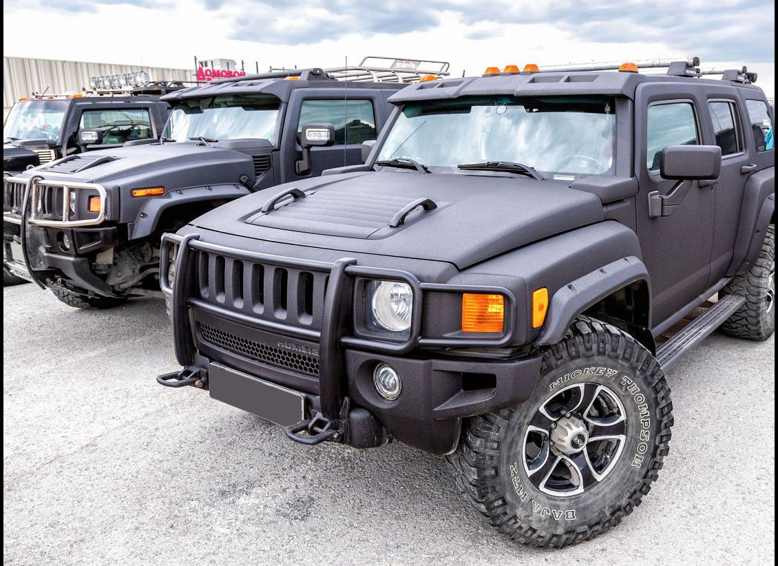 2022 GMC Hummer EV Release Date Design And Price ...