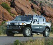 2022 Gmc Hummer Ev Msrp Pic Range Specs Truck