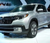 2022 Honda Ridgeline Rtle Colors Inside Lifted Prices Sport